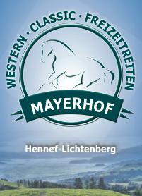Mayerhof_Logo